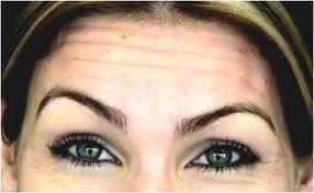 Como usar de silicio la máscara para los ojos